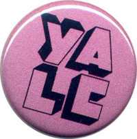 YALC pink badge 1