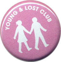 yalc pink badge 2