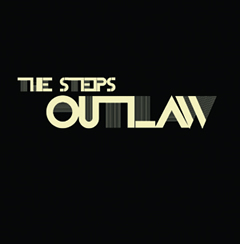 The Steps / Outlaw / Cold Floors